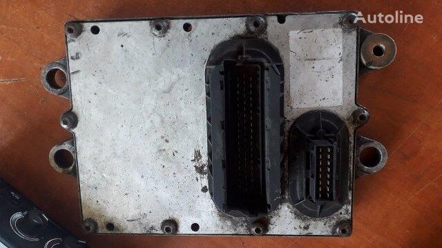 وحدة التحكم MERCEDES-BENZ OM906hLA II/1-01 لـ الباصات MERCEDES-BENZ CITARO O530