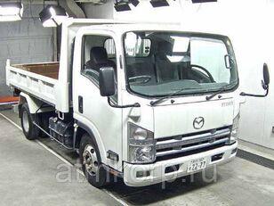 شاحنة قلابة MAZDA TITAN LRR85YN