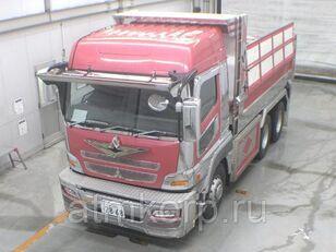 شاحنة قلابة Mitsubishi Fuso FV50VX