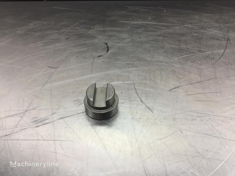 الأجزاء المثبتة Coupling LIEBHERR لـ حفارة LIEBHERR D934L/D934S/D936/D946