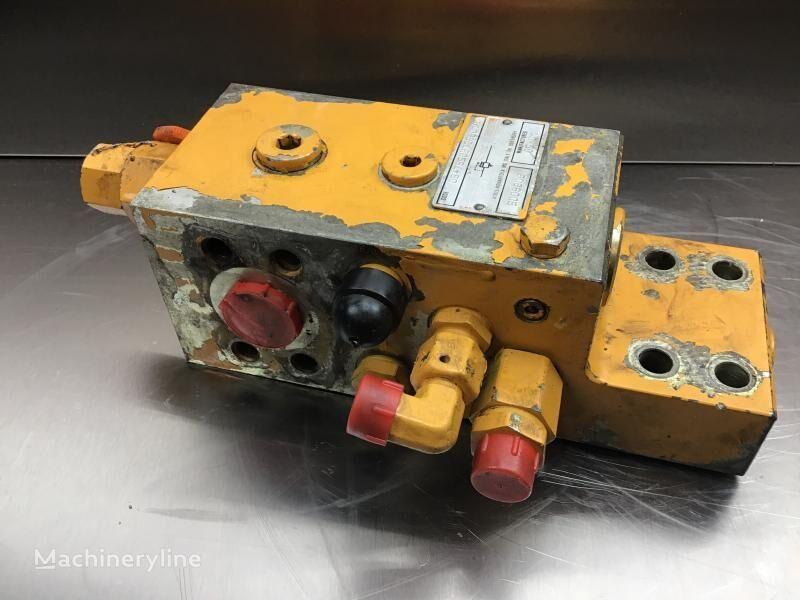 صمام الهواء LIEBHERR Safety Valve لـ حفارة LIEBHERR A308/A309 Li/A310/A311 Li /A312 Li /A314 Li/A312/A316 Li /A316/A900B Li/A900C Li /A900C ZW /A900C ZW EDC/A904C Li /A904 INDUSTRIAL/A904 Li/A910 comp/A912 compact/A914 Compact/A916 /A918 Compact/A918/A920/A922 Li/A922 Rail/A924 Rail/A944C Li/LH22 C/LH22 M/LH24 M/LH26 EC/LH26 M/LH30 C/LH30