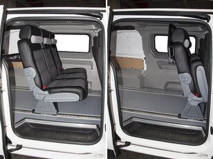 جديدة سيارة نقل بضائع صغيرة PEUGEOT Expert 2.0