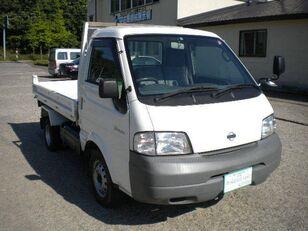 شاحنة قلابة < 3.5طن NISSAN Vanette