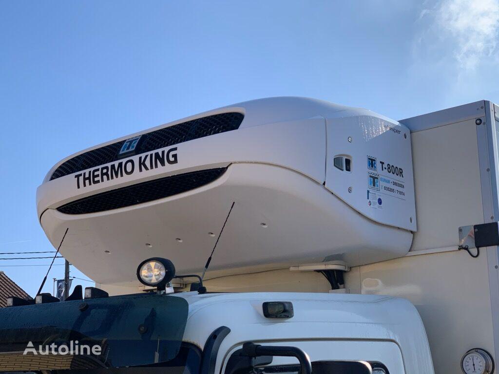 وحدة التبريد THERMO KING - T 800R
