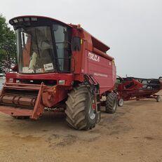 ماكينة حصادة دراسة LIDAGROPROMMASH 1600