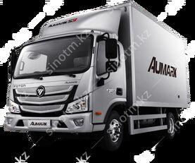 شاحنة مقفلة FOTON M4 Aumark S