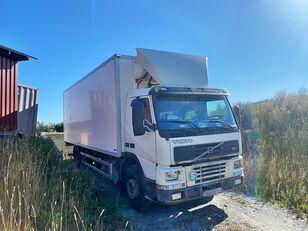 شاحنة مقفلة VOLVO FM 7 290 4x2*Box*Manual*Euro 2