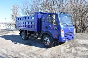 جديدة شاحنة قلابة DAYUN CGC-1120