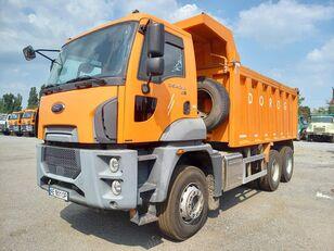 شاحنة قلابة FORD Cargo 3542D(3-х осный)