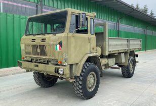 شاحنة قلابة IVECO 90PM16