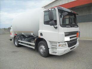 شاحنة نقل الغاز DAF CF 75.310