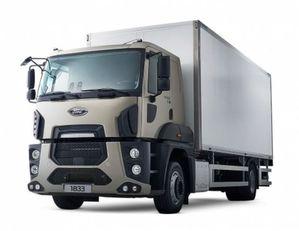 جديد متساوي الحرارة FORD Trucks 1833 DC