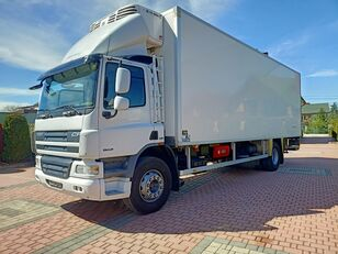 شاحنة التبريد DAF CF 75 /Euro 5 / TK TSe500 /20 euro palet SPROWADZONY