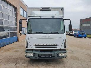 شاحنة التبريد IVECO ML100E18