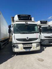 شاحنة التبريد RENAULT Premium 270