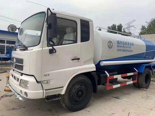 شاحنة الصهريج CIMC  10000L Water tanker