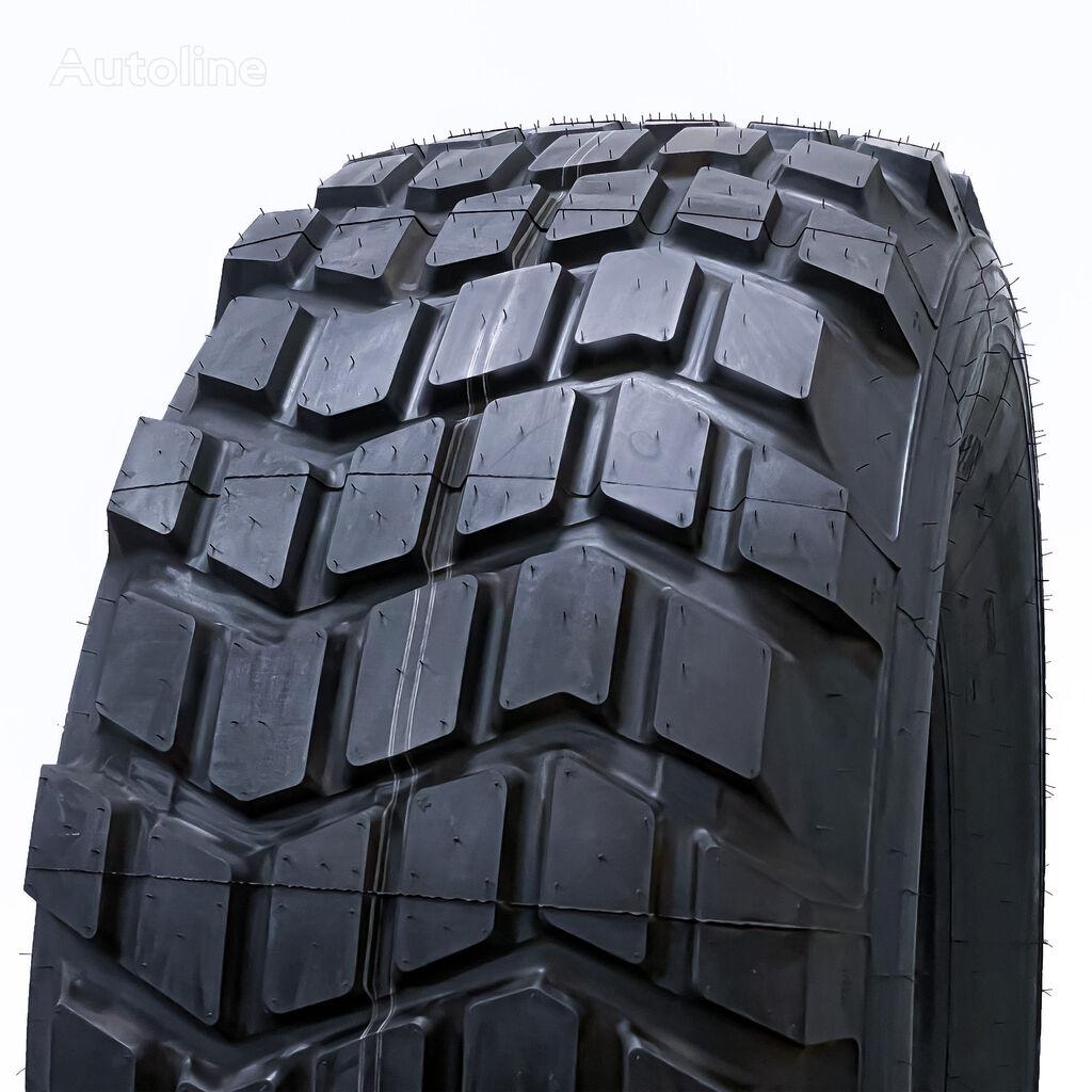 جديد إطار عجلة الشاحنة Michelin 525/65R20.5 = 20.5x20.5 XS